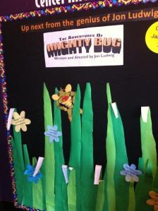 mightbug