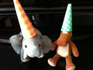 ee hats