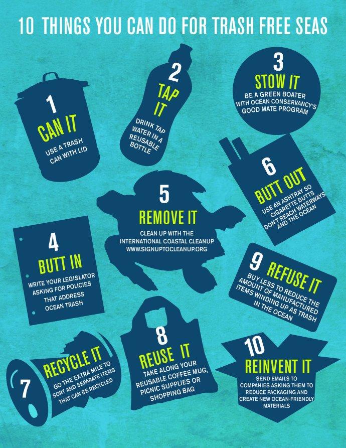 ocean-conservency-trash-10-things-you-can-do-2013jpg-8f1e388c2729481a