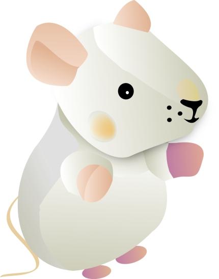 ellie_edmund_professors-mouse