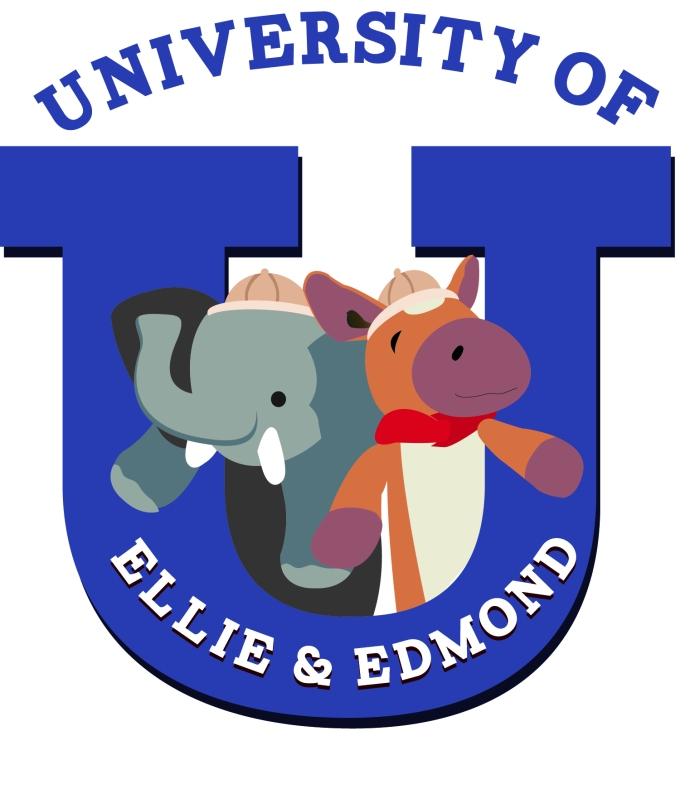 ellie_edmund_professors-U-logo