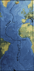 Mid-atlantic_ridge_map
