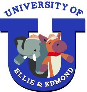 cropped-ellie_edmund_professors-u-logo1.jpg