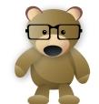 ellie_edmund_professors-bear