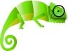 ellie_edmund_professors-chameleon(1)
