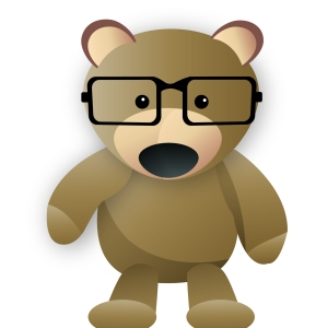 ellie_edmund_professors-bear