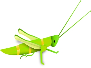 ellie_edmund_professors-grasshopper