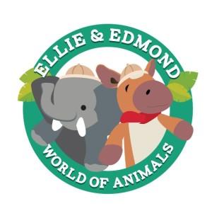 ellie_edmund_logo_v2